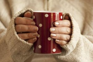 Does Coffee Irritate Stomach Ulcers?