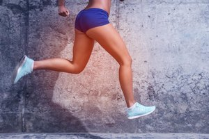 How to Get Rid of Upper Leg Cellulite
