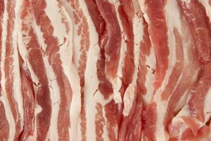 Is Turkey Bacon Healthy When You Are Trying to Lose Wei…