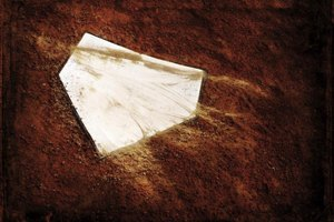 What Are the Dimensions of a Baseball Base?