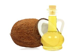 Is Coconut Oil Good for Blood Type O?