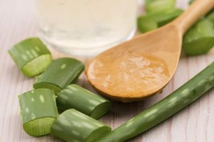 5 Things You Need to Know About Using an Aloe Vera Juic…