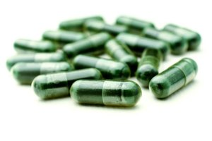 Multivitamins For Smokers