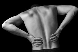 How to Treat Bulging Disk L5
