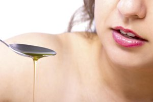 The Best Way to Apply Sesame Oil for Pain
