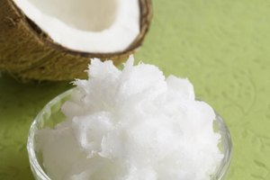 What Are the Benefits of Coconut Oil Capsules?