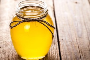Honey as a Probiotic
