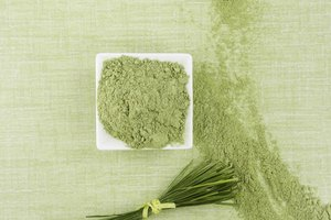 What Are the Benefits and Side Effects of Spirulina?