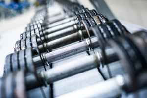 How to Gain Muscle Mass Without Losing Weight