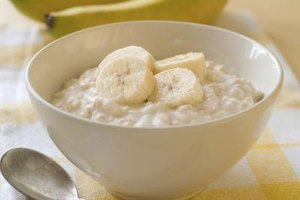 Can I Eat Oatmeal on a Candida Diet?