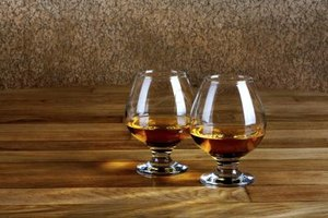 The Benefits of Cognac