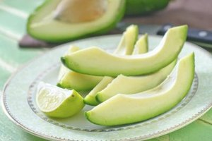 Are Avocados Good for Your Heart?