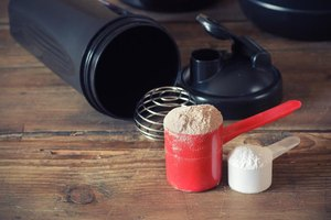 How Much L-Glutamine Should I Take Daily?