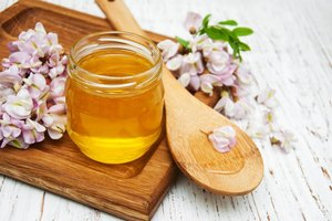 How Effective Is Manuka Honey at Treating All Forms of …