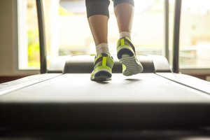 How to Repair Schwinn Treadmills