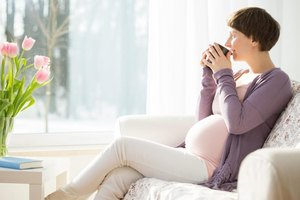 Is Boost Drink Healthy During Pregnancy?