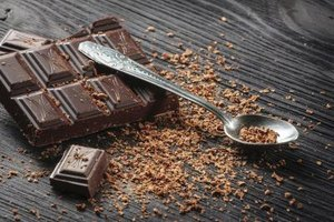 The Best Brands of Chocolate to Eat For Antioxidants
