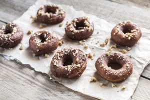 Can You Bake Donuts Without a Donut Pan?