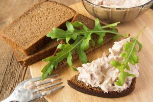 High Protein Snacks for Diabetics