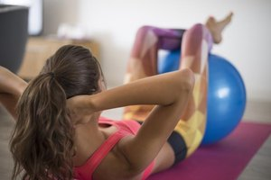 Good Exercise Routines for Teens at Home