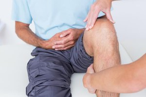 Could the Pain in Your Legs Be a Sign of Heart Disease?