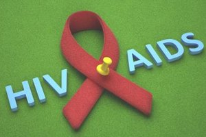 The Effects of HIV/AIDS on Different Systems of the Bod…