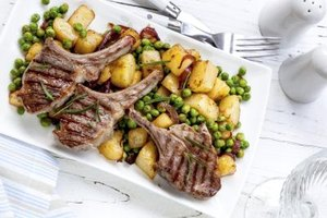 Is Lamb Meat Healthy?
