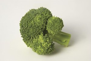 The Best Ways to Eat Raw Broccoli