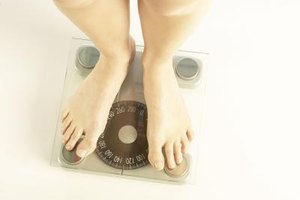 How to Lose Signficant Weight