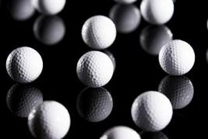 The Best Distance Golf Ball for Seniors