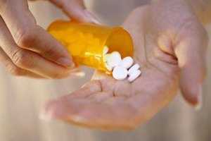 When Do I Take Metformin for My Diet: Morning or Night?