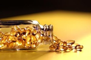 The Difference Between Triple Strength Fish Oil & Regul…