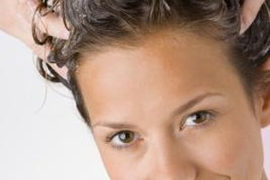 Can You Wash Your Hair After Two Days of Getting a Kera…