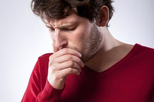 Causes of Nausea, Vomiting & Cough
