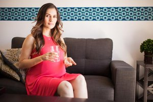 Can Pregnant Women Take Flintstone Vitamins Instead of …