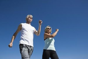 How to Exercise for Cystocele Improvement