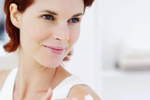 Uses for Lidocaine Cream