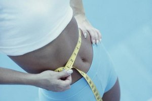 The Best Diet to Lose Body Fat for Women