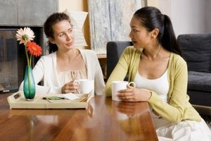 How to Reconcile a Broken Friendship