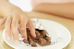 Is Chocolate Bad for Low Thyroid?