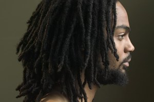 5 Things You Need to Know About Dreadlocks