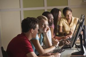 Is Technology Affecting Teens' Education Negatively?