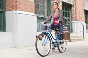 Top-Rated Women's Comfort Bikes