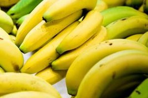 How Do You Know If You Are Low on Potassium?