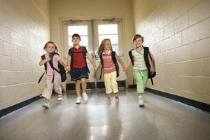 Developmental Delays and Social Skills in Children