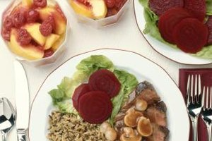 What Can You Do With London Broil Steak?