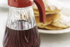 Which Is Healthier: Real Maple Syrup or Fake?