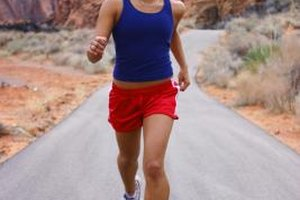 How to Run After a Herniated Disc