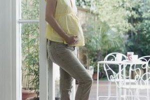 Vegetarian Diets for Gestational Diabetes
