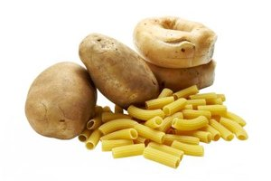 How Fast Do Carbs Digest in Your Body?